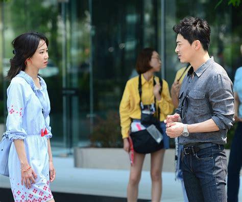 film korea jealousy incarnate 187 jealousy incarnate 187 korean drama