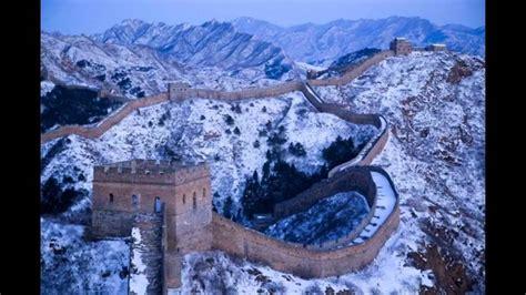 imagenes asombrosas del mundo preciosos paisajes nevados del mundo fotos youtube