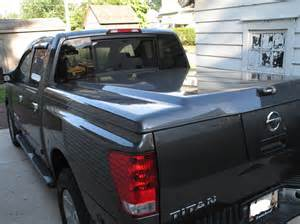 Used Tonneau Covers Nissan Titan Best Of Toyota Tundra Bed Cover Interior Design And