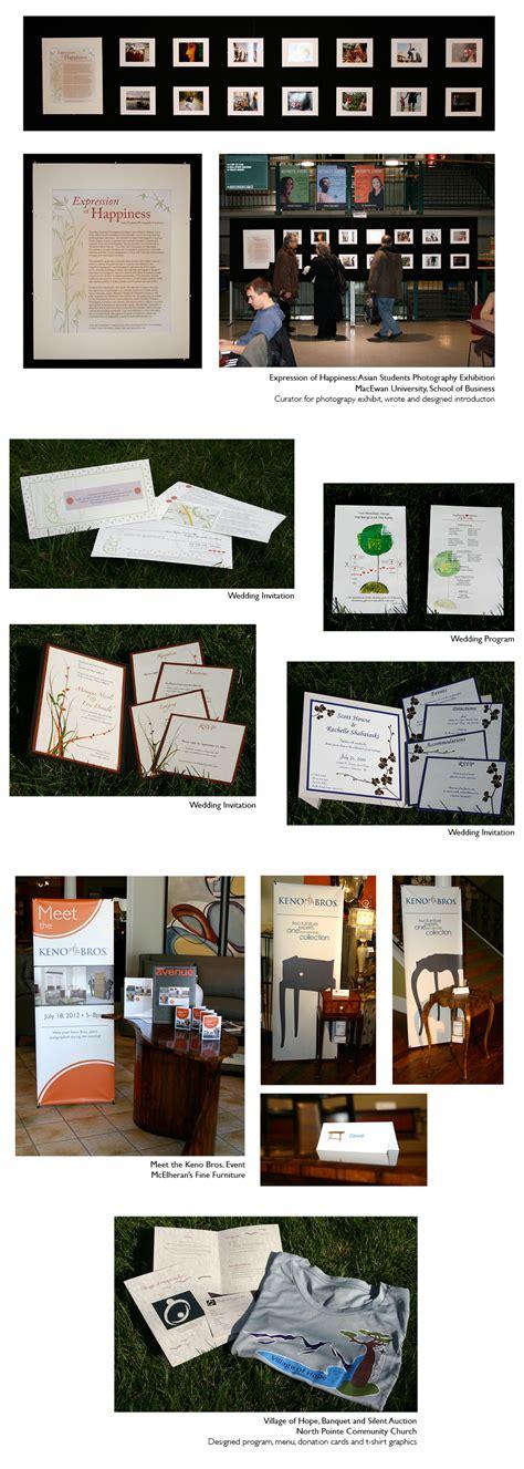 event design portfolio event design meghan cooper