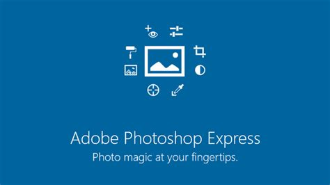 bid to win software top 10 best free photoshop alternatives for windows and