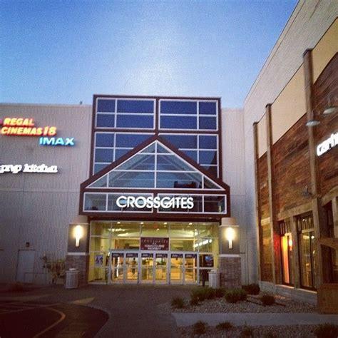 crossgates mall crossgates mall in albany ny shopping malls of new york