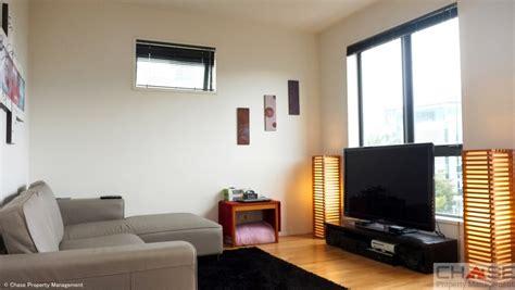 1 bedroom apartment auckland 57 mahuhu crescent auckland central 1 bedroom apartment