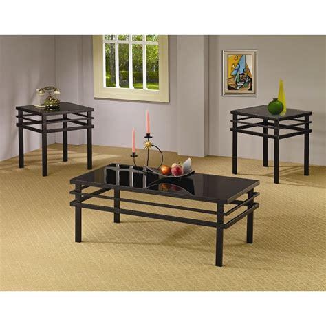 3 piece living room design with modern home design ideas wildon home 174 bingham 3 piece coffee table set reviews