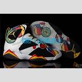 Lebron 9 Low Collection   570 x 379 jpeg 41kB