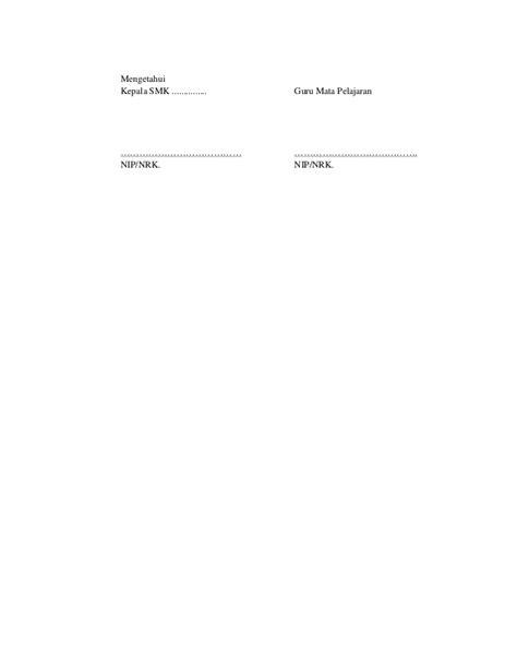 Modul Smk Produktif Akuntansi rpp smk pengantar akuntansi keuangan kelas x
