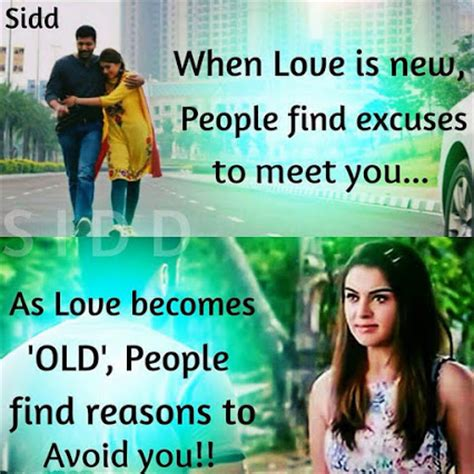 tamil movie love images with lines tamil love movie quotes and pics love movie dialogues