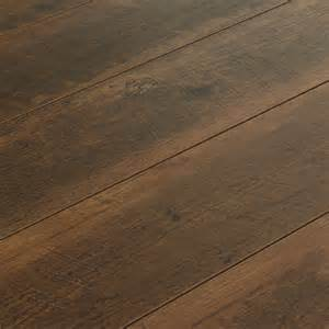 armstrong architectural remnants saw mark oak gunstock 12mm laminate flooring l3104
