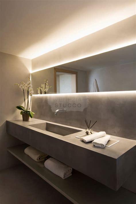 badezimmer 4 5 m2 die besten 25 badezimmer 4m2 ideen auf