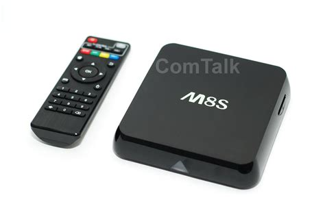Op1513 Android Tv Box M8s S812 2g Ram 2g Kode Bimb1990 5 ott android tv box m8s s812 cor end 4 23 2016 5 15 pm