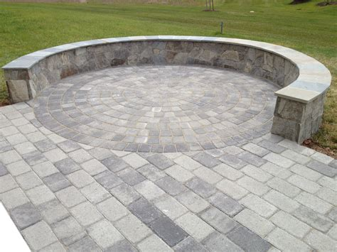 patio pavers ta patio pavers walls 28 images concrete patios and