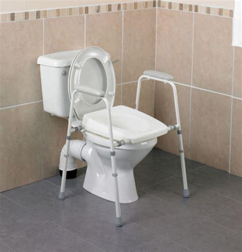 revetement de sol plastique 508 aides dans les toilettes pour les personnes obeses