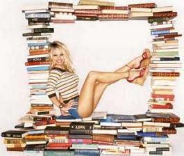una pupa in libreria 187 2007 187 gennaio 187 13 antonio genna