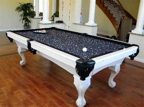 best home pool table best pool table buying guide parentsneed