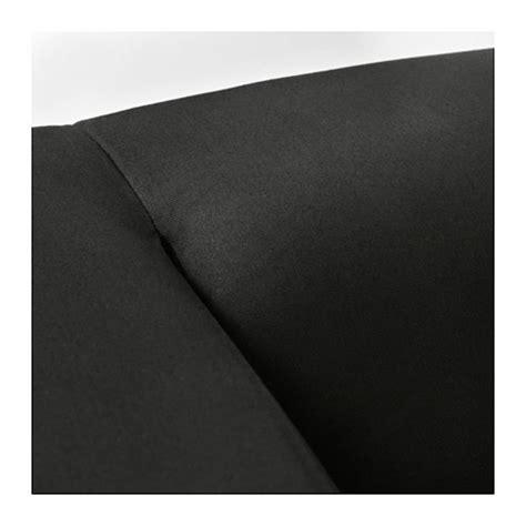klippan two seat sofa kimstad black ikea ikea klippan black leather 3 28 images klippan