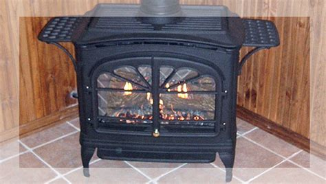 Gas Fireplaces Maryland by Gas Fireplaces And Gas Stoves In Frederick And Urbana Md