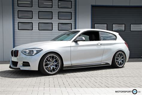 bmw ecu tuning ecu tuning bmw m135i autos post