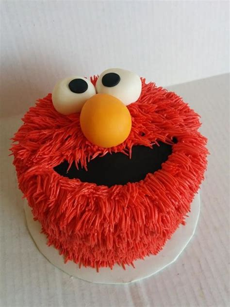 elmo template for cake best 25 elmo birthday cake ideas on sesame