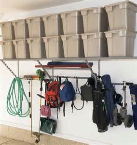 Helpful Garage Storage Ideas Creative Storage Solutions For Small Bedrooms Decosee
