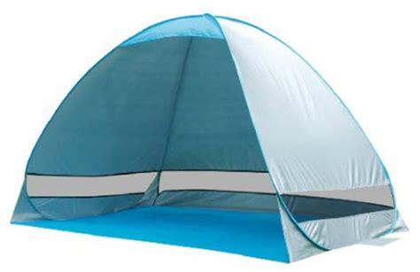tende da spiaggia per bambini migliore tenda parasole da spiaggia per bambini prezzi
