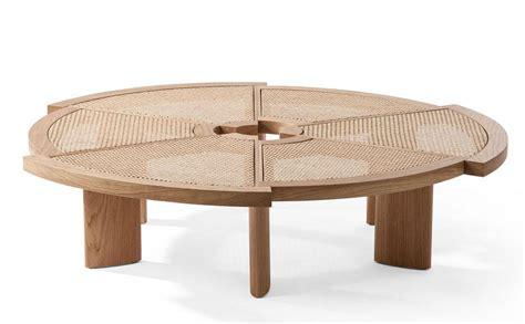 Cassina Coffee Table Cassina Coffee Table Deplain