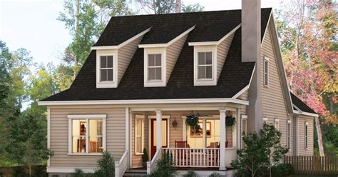 saluda river club collection of homes columbia sc quite taken with this plan saluda river club collection