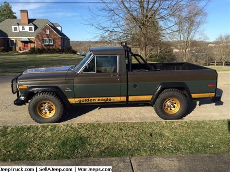 jeep j10 golden eagle img 0361