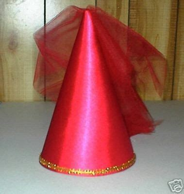 princess cone hat template 17 best ideas about decorations on