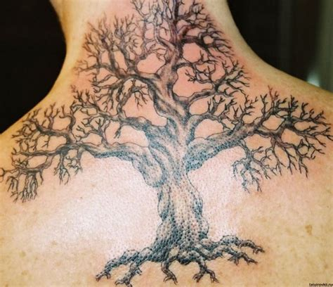 small tree tattoos for women family tree tattoos family tree with names
