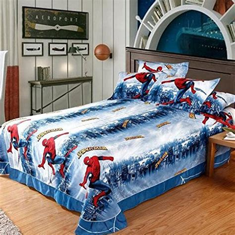 toddler bedding sets sale ease bedding with style marvel bedding sets sale ease bedding with style