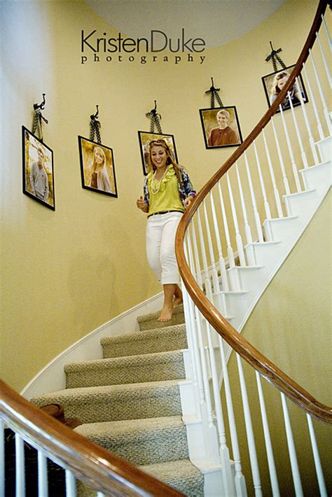 Decorating Ideas Staircase Walls Decorating With Portraits Up The Stairs Capturing