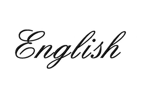 english font design online 14 machine embroidery fonts free downloads images