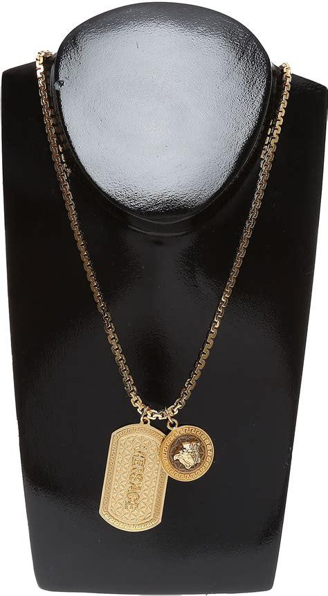versace jewelry mens jewelry ideas