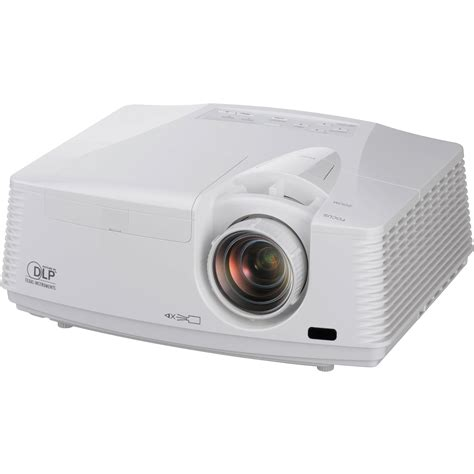 mitsubishi xd700u 700 series dlp multimedia projector