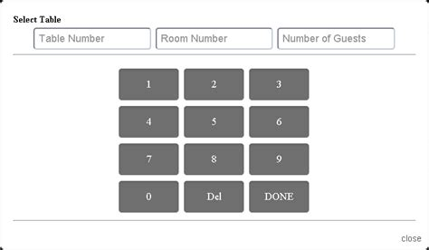 calculator using jquery jquery prevent the focus from the selected element