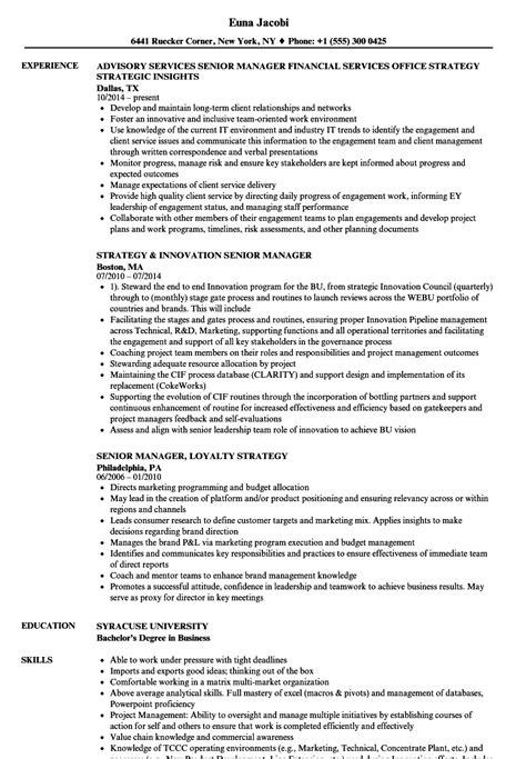 professional resumes are they worth the money or just a waste of time