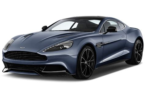 Aston Martin Png Transparent Images Png All