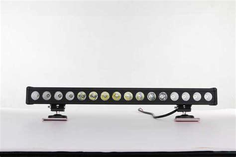 samsung front load washer door will not lock spot or flood led light bar best led light bar reviews