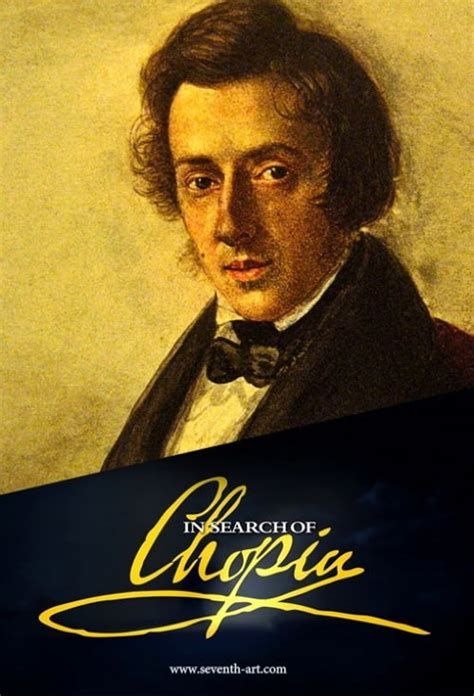 chopin biography movie watch in search of chopin movies online streaming film