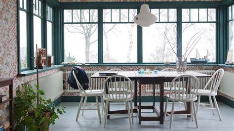 arredamenti sale arredamento nordico e idee per la sala da pranzo