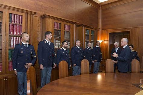 questura di ancona permessi di soggiorno polizia di stato questure sul web ancona