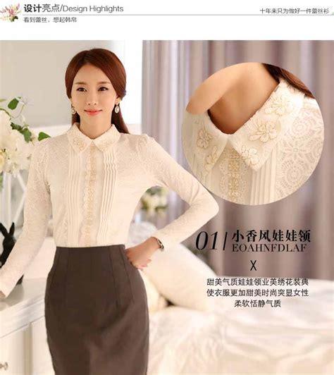 Brukat Bunga baju wanita kombinasi brokat bunga 2017 toko baju wanita