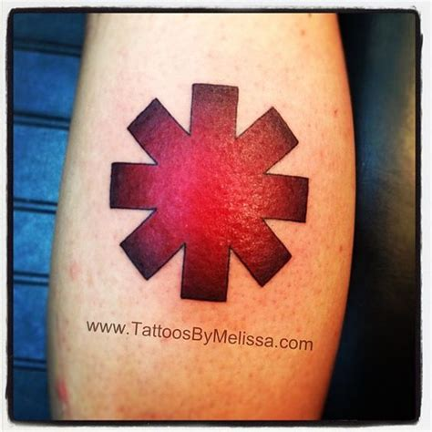 tattoo red hot chili peppers pinterest the world s catalog of ideas
