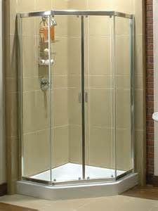 neo shower doors door installation neo angle shower door installation