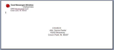 format to sending a letter format in sending a letter idatainsider co