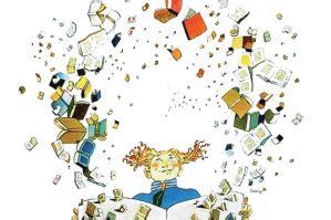 scheda libro il gabbiano jonathan livingston leggere ad alta voce a scuola la seconda edizione di