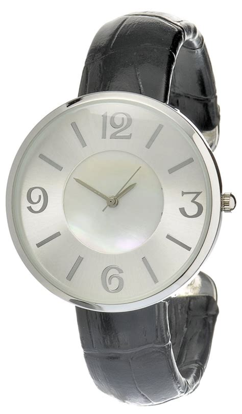 s watches new fmd by fossil analog black
