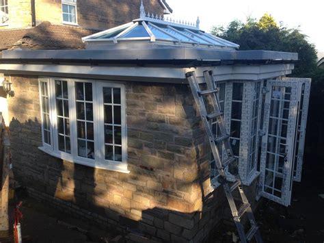 norburys joinery plumbing 100 feedback carpenter