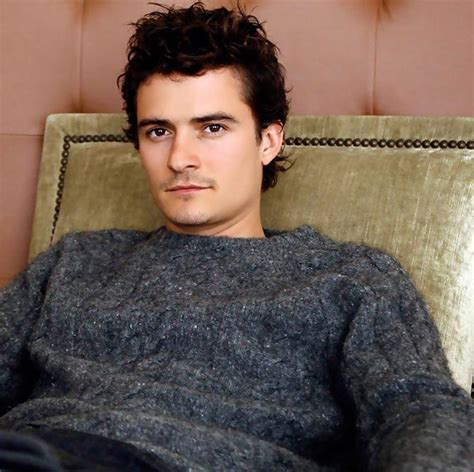orlando bloom smart chase orlando bloom to star in smart chase fire earth