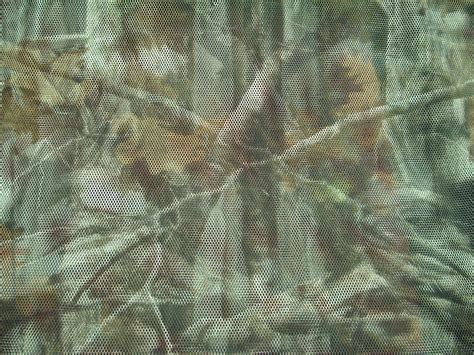 camo netting curtains next camouflage netting